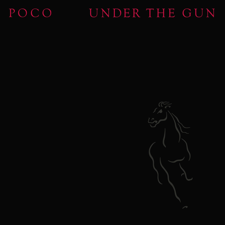 Poco Band Official